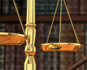 When you need a Medical Negligence Lawyer