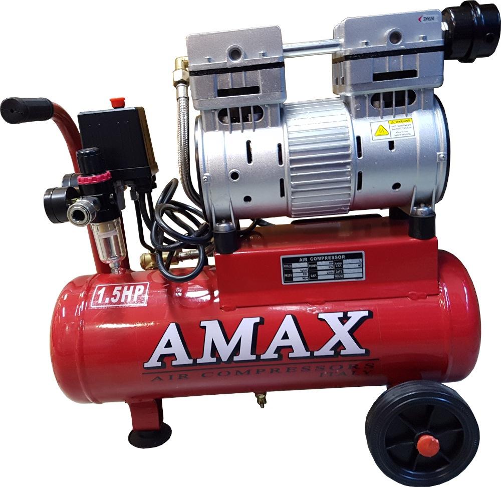 air compressor singapore
